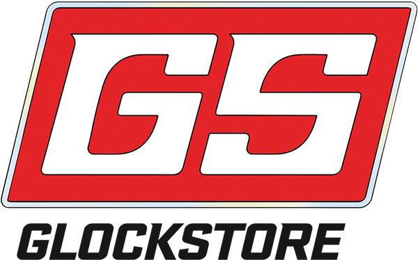 The GlockStore