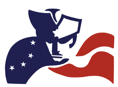 Conservative Economy