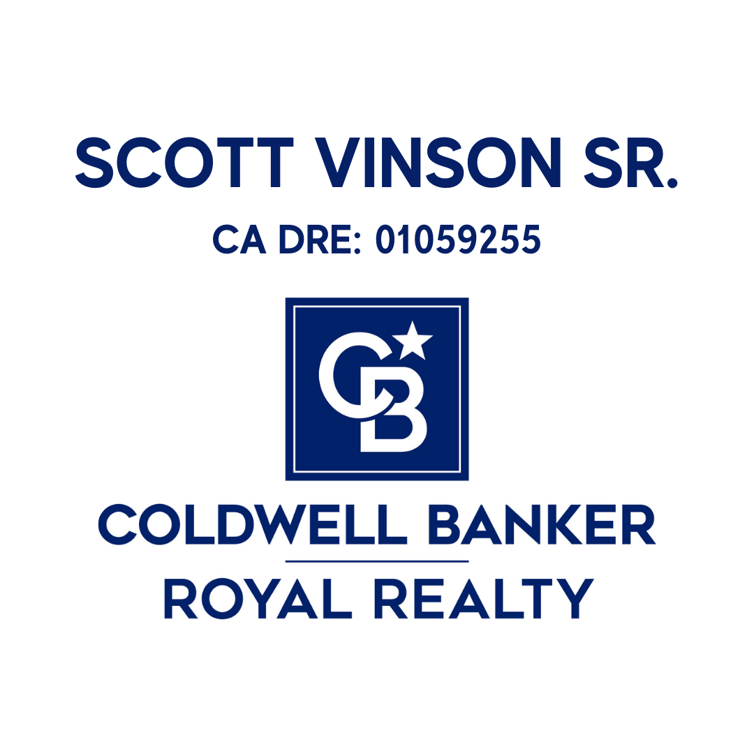 Get help buying or selling your home from Scott!